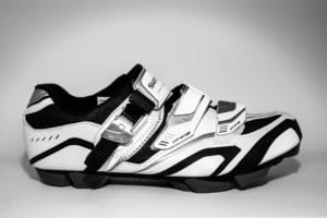 Cycling cleats