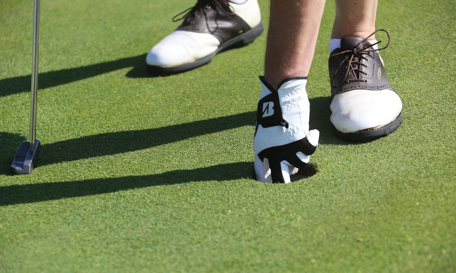 Best Golf Spikes 2020 10 Best Golf Shoes in 2019 [Review & Guide]   ShoeAdviser