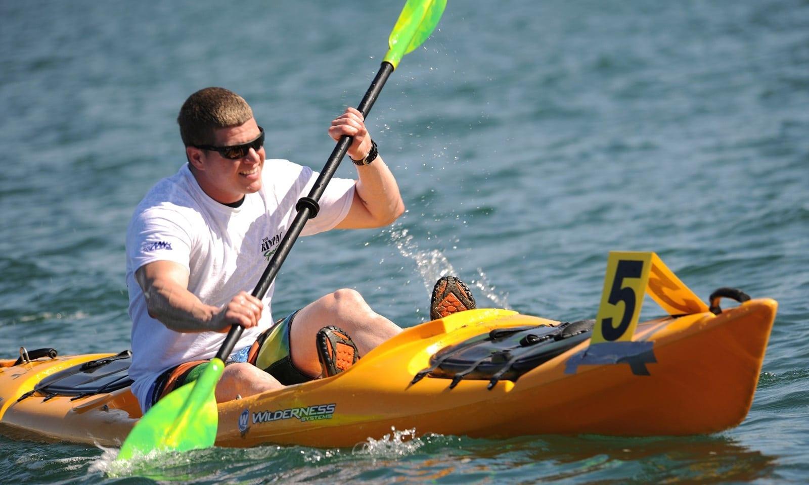 man-kayaking-image