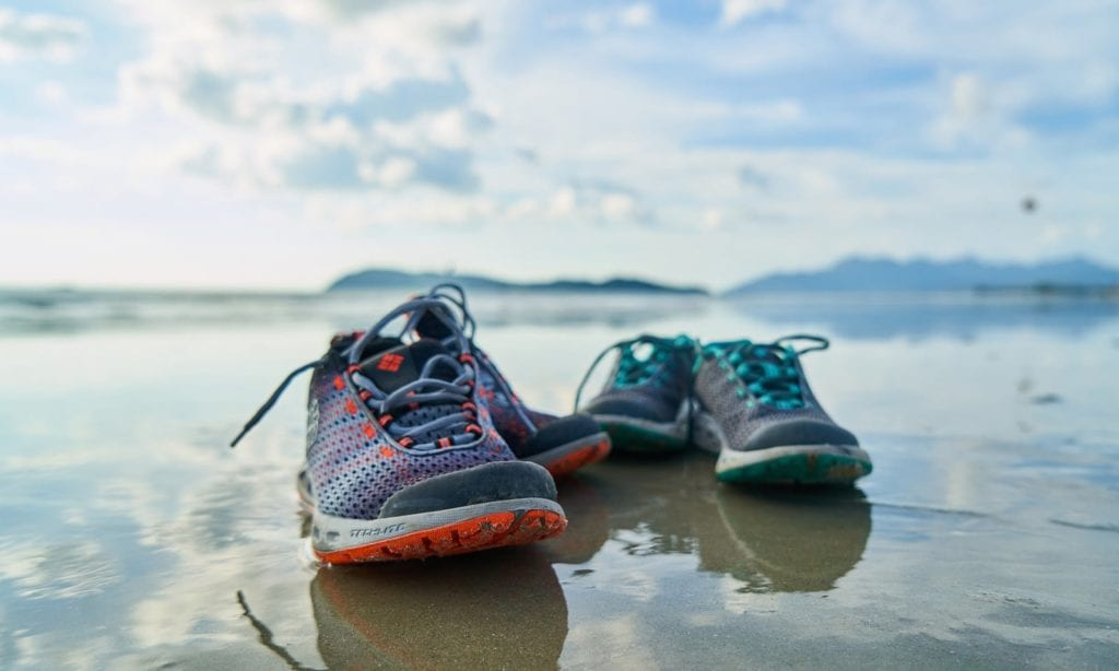 water-shoes-image-1