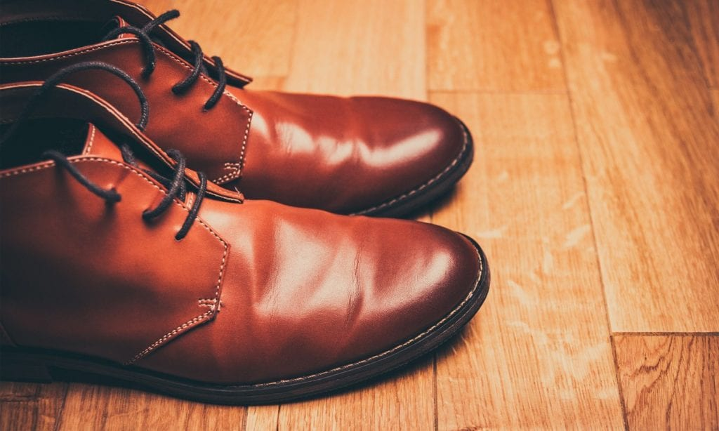 What Are The Most Ideal Supportive Shoes For Teachers?