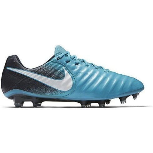 02f50791f2ad6 10 Best Soccer Cleats in 2019 [Review & Guide] - ShoeAdviser