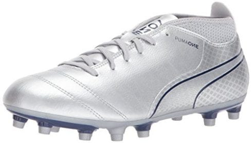 10 Best Soccer Cleats in 2019 [Review & Guide] ShoeAdviser