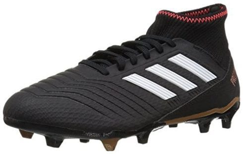 Adidas Performance Mens Ace 18.3 FG