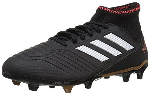 c44981001 10 Best Soccer Cleats in 2019 [Review & Guide] - ShoeAdviser
