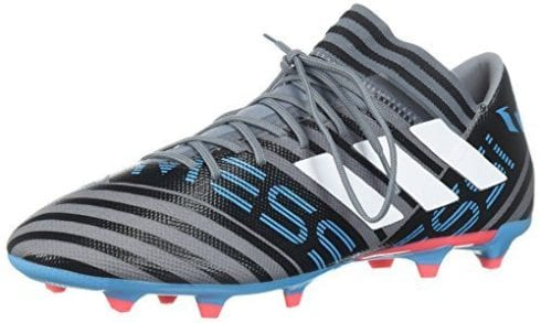 Adidas Performance Nemeziz Messi 17.3 FG