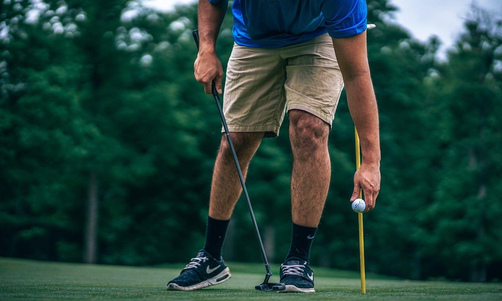 golf-shoe-image-1