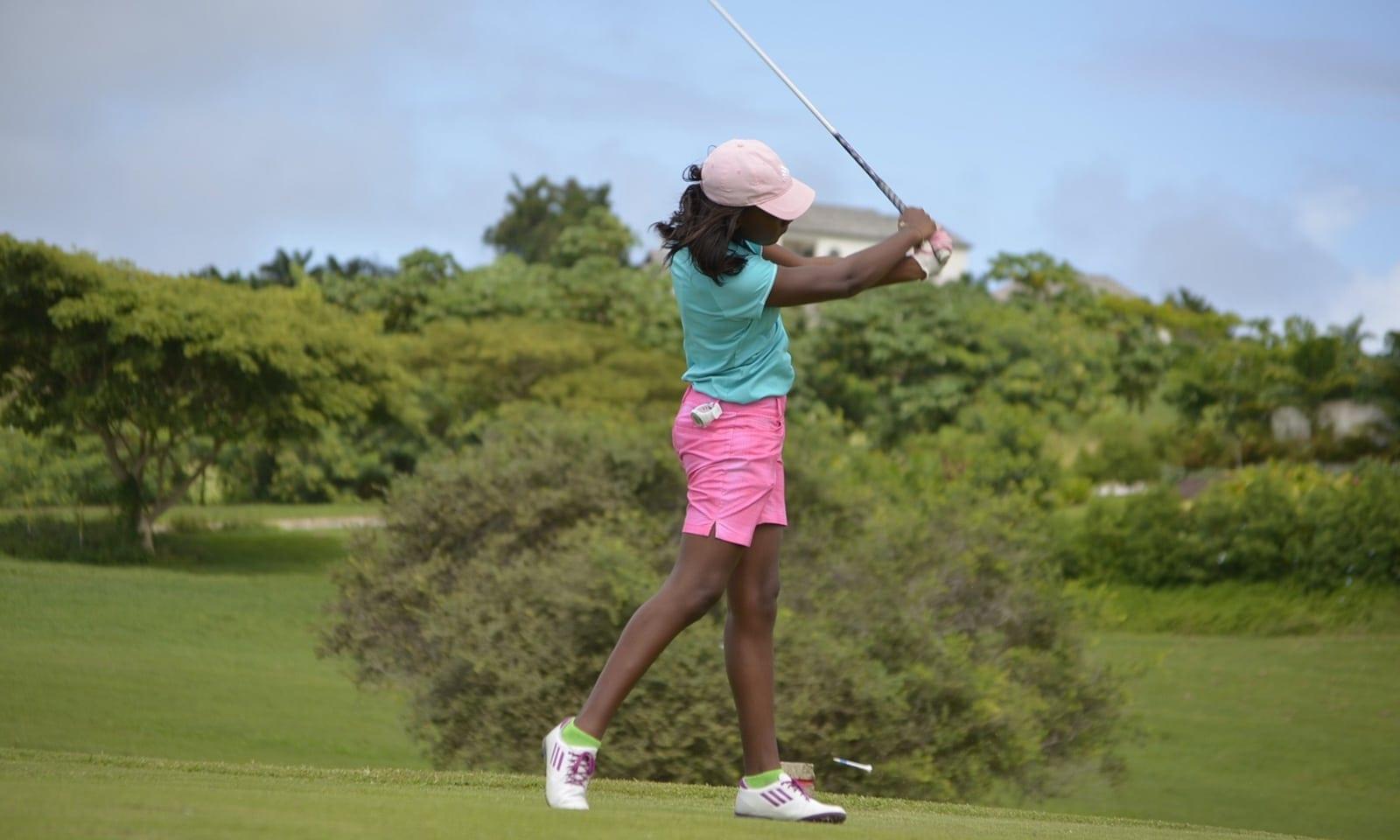 golf-shoe-image-2