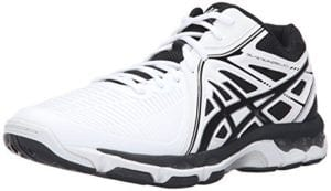 mizuno womens volleyball shoes size 8 x 3 foot regular basketball
