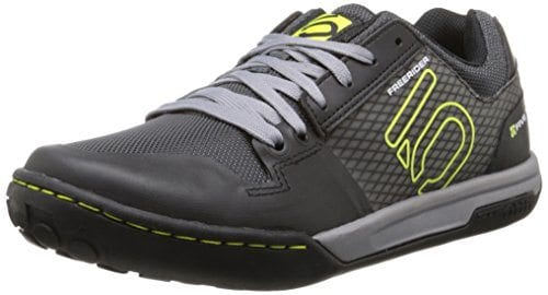 Best Mountain Bike Shoes >> 10 Best Mountain Bike Shoes In 2019 Review Guide Shoeadviser