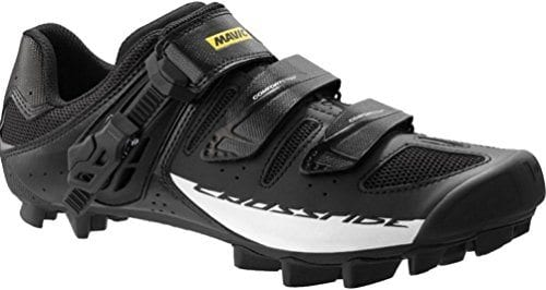 10 Best Mountain Bike Shoes In 2019 Review Guide Shoeadviser