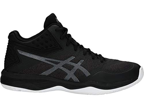 mizuno womens volleyball shoes size 8 x 4 high girl original