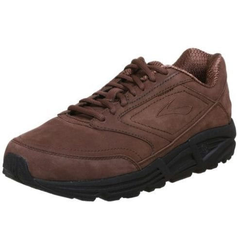 Brooks Men's Addiction Walker