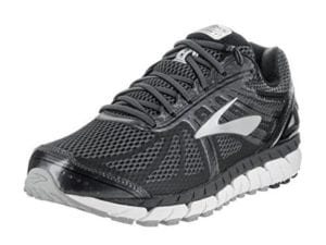 Brooks Men's Beast