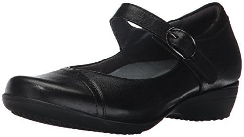 7a0984a21d4 10 Best Shoes for Flat Feet in 2019  Review Guide  - ShoeAdviser
