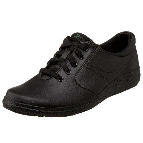 cheap for discount 96c04 800dd 10 Best Arch Support Shoes in 2019  Review   Guide  - ShoeAdviser