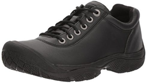 KEEN Utility Men's Work Shoe