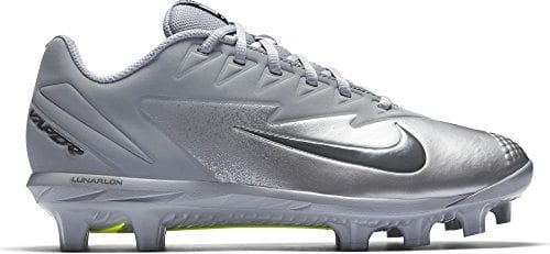 online store 1161a 63990 10 Best Baseball Cleats in 2019  Review   Guide  - ShoeAdviser