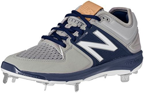 8f00156efe63a 10 Best Baseball Cleats in 2019 [Review & Guide] - ShoeAdviser