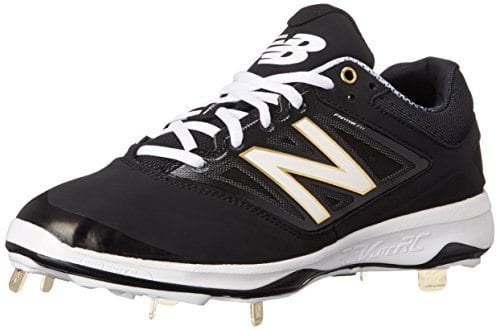 new balance baseball cleats canada