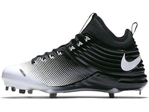 Nike Lunar Trout 2