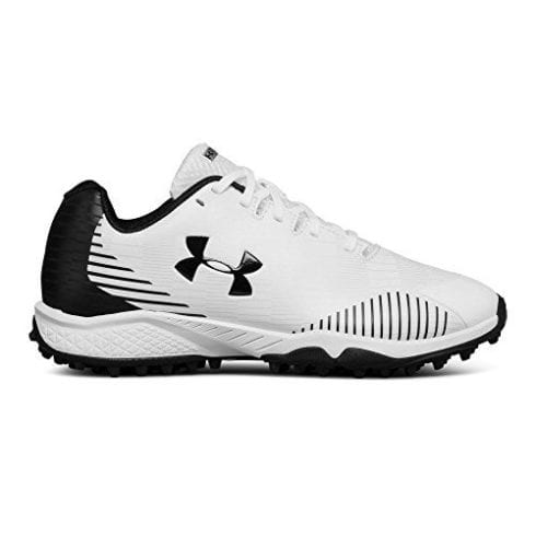 Under Armour Women's Lacrosse Cleats Finisher Turf