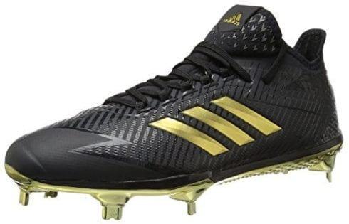06e91a75a7e 10 Best Baseball Cleats in 2019  Review   Guide  - ShoeAdviser