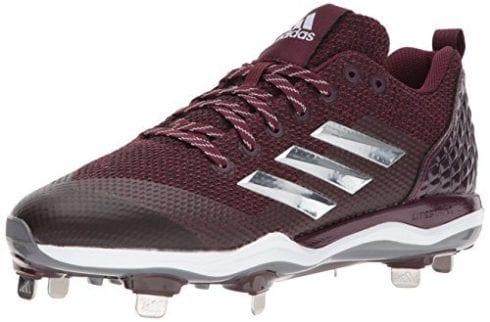 adidas Originals Freak X Carbon Baseball Cleats