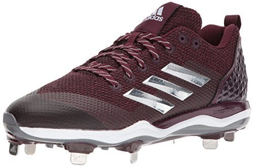factory authentic ecdcf fb27c 10 Best Baseball Cleats in 2019 Review  Guide - ShoeAdviser