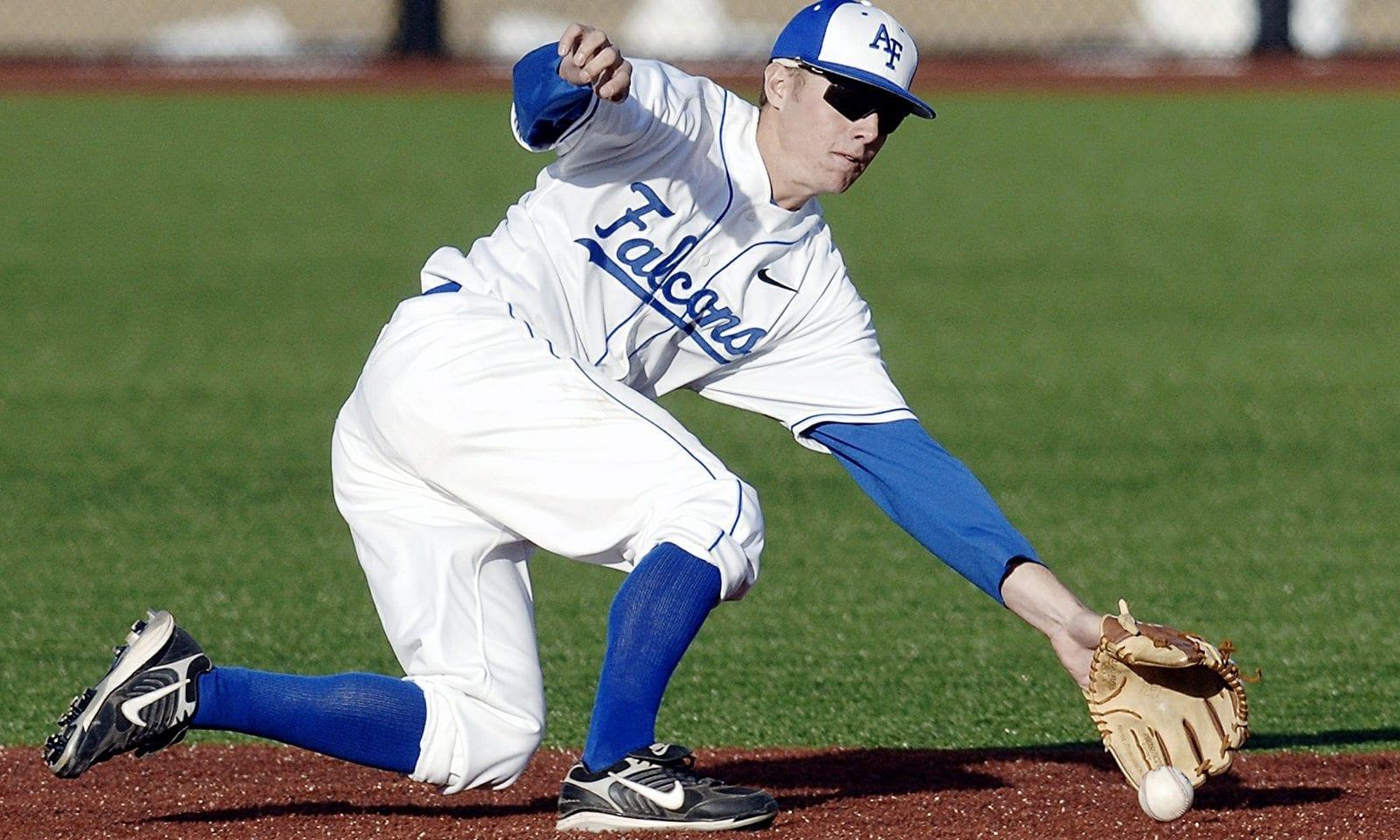 baseball-image-3