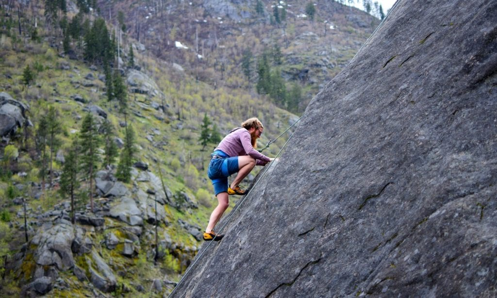 climing-rock-image