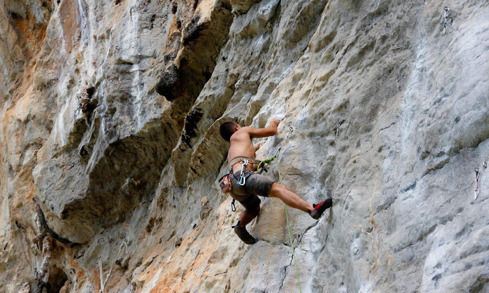 man-climbing-image