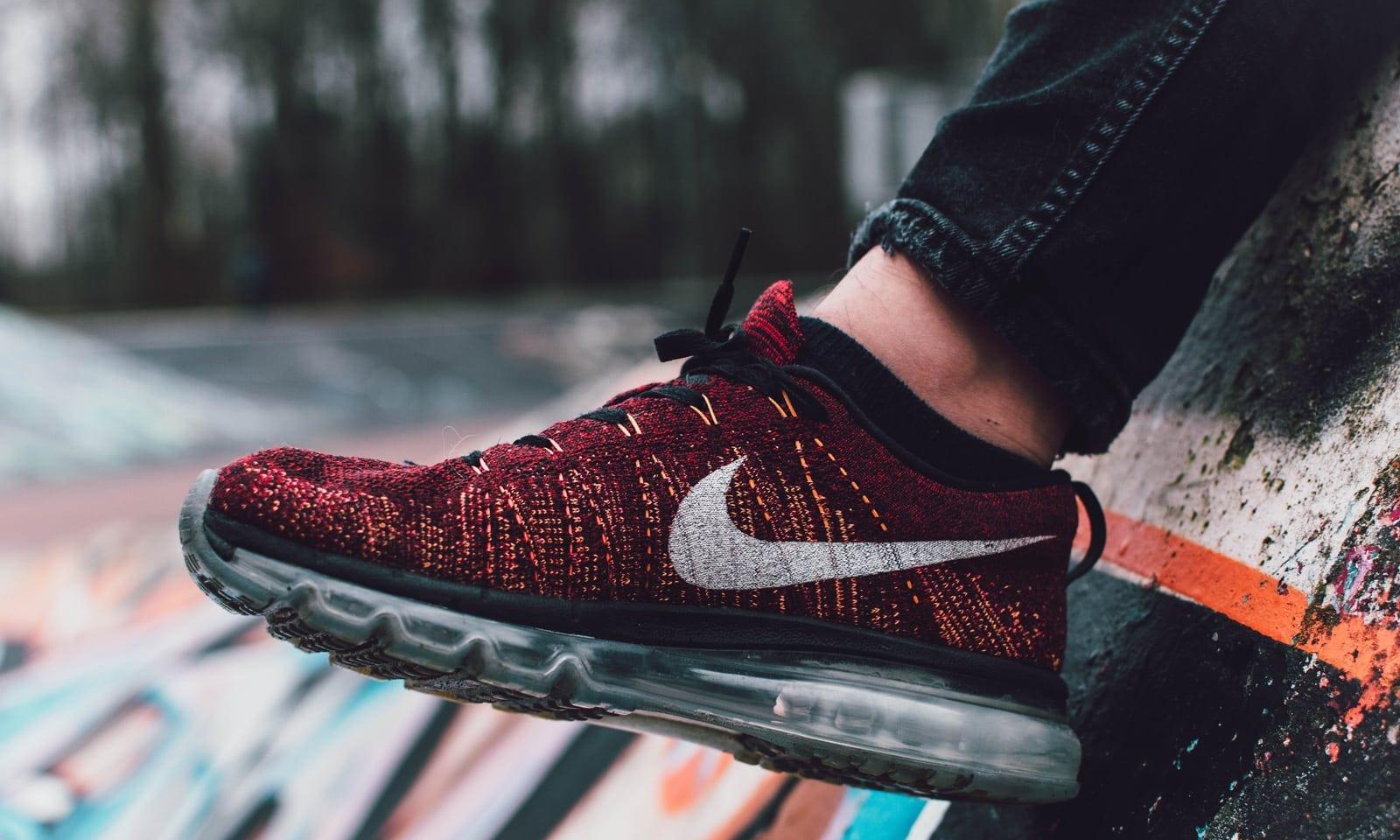 shoe-deodorizing-image