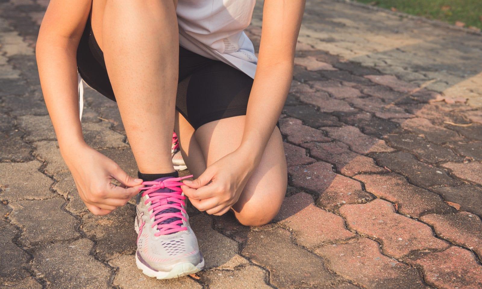womens-leg-trainer