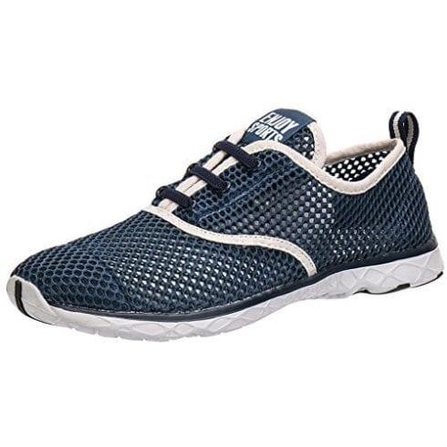 ALEADER Aqua Water Shoes