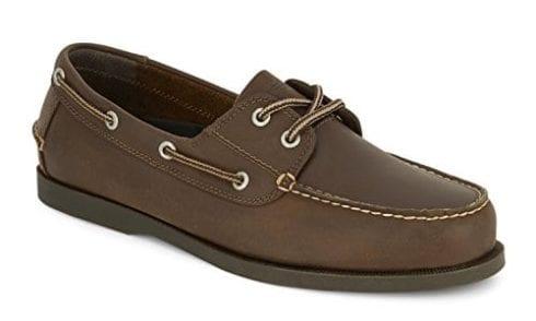 Dockers Vargas Leather Shoe