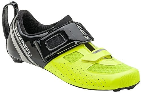 10 Best Triathlon Cycling Shoes in 2019 [Review & Guide