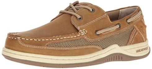 Margaritaville Anchor Lace Shoe