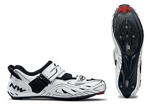 e0b510875de2f 10 Best Triathlon Cycling Shoes in 2019  Review   Guide  - ShoeAdviser