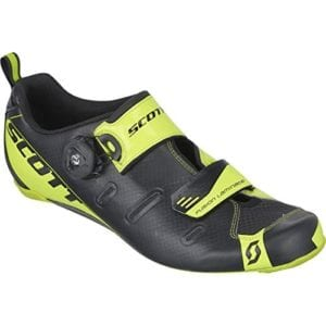 Scott Sports Men's Tri Carbon