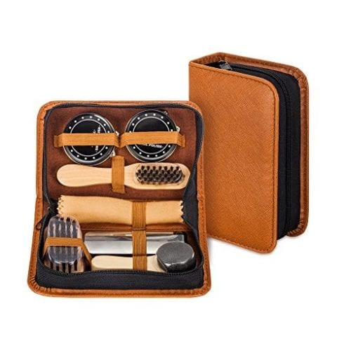 Make it funwan 7-Piece Travel kit