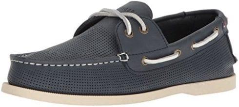 Tommy Hilfiger Bowman Shoe