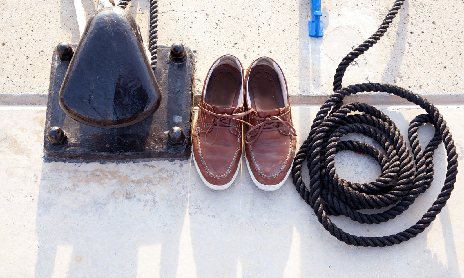 boat-shoes-image-1