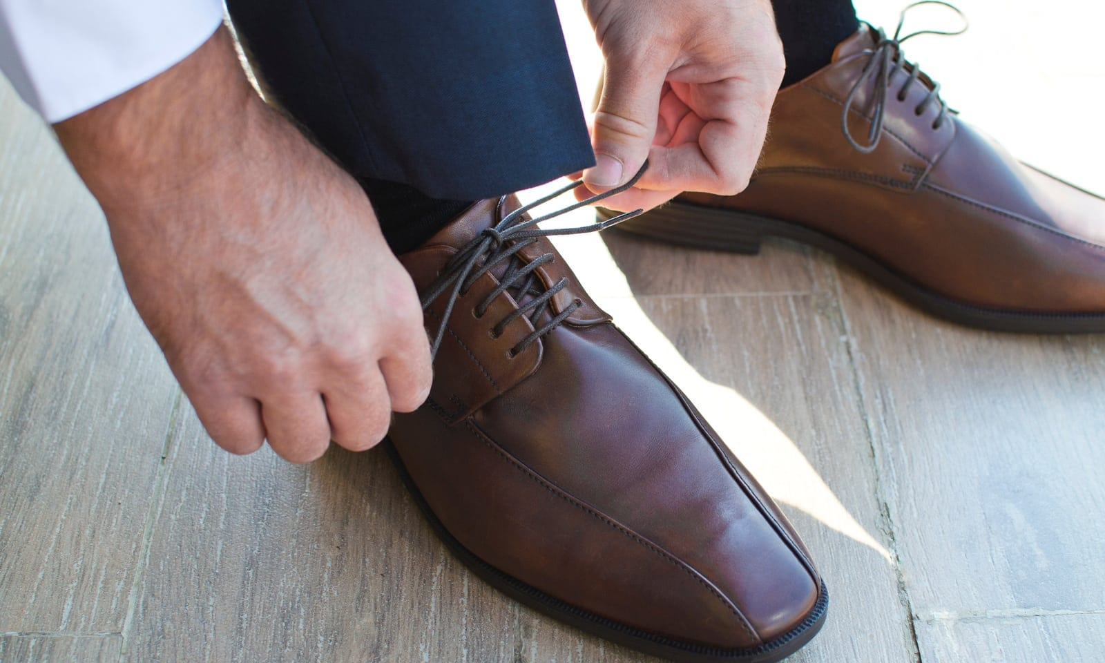 shoe-shine-image