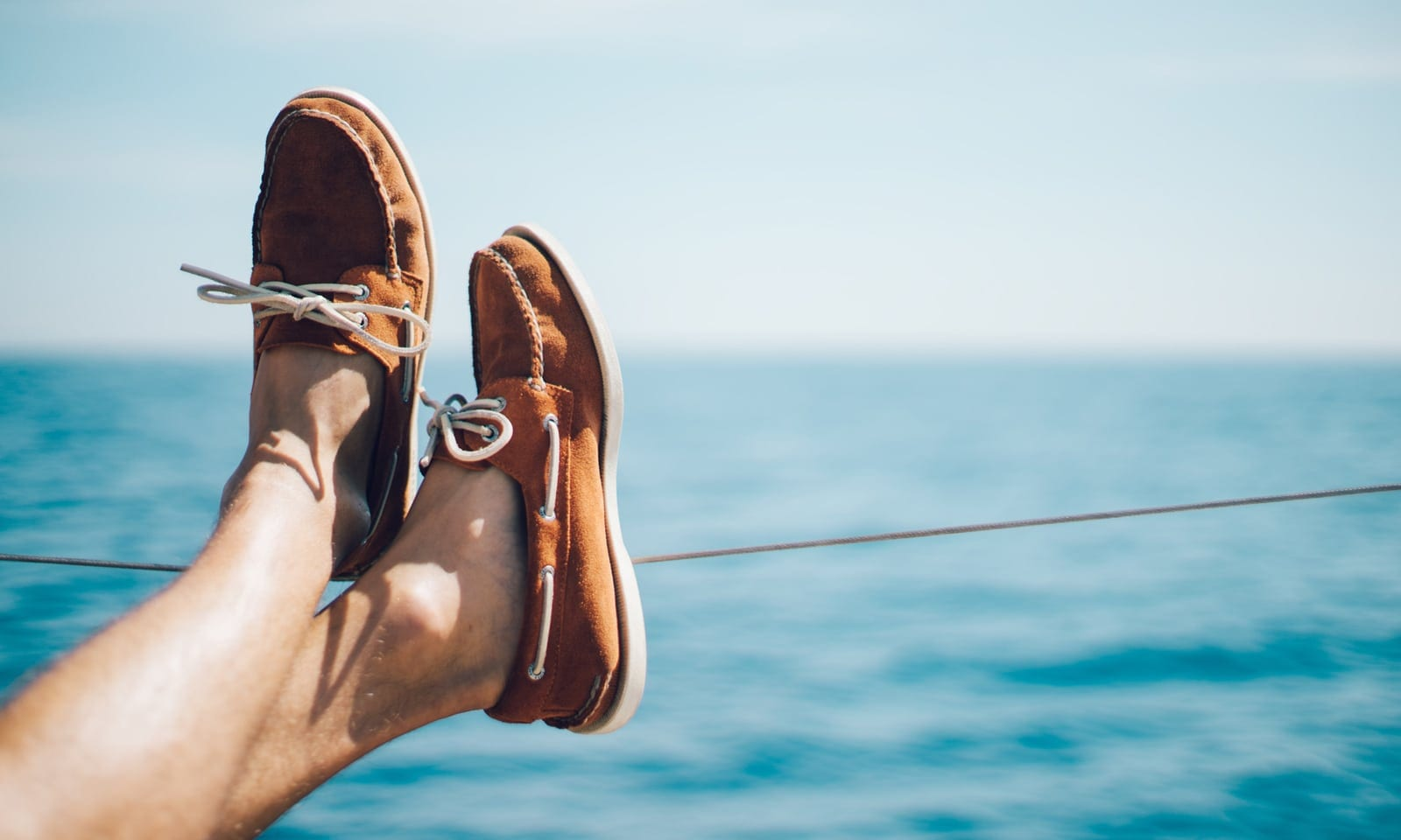 10 Best Boat Shoes in 2020