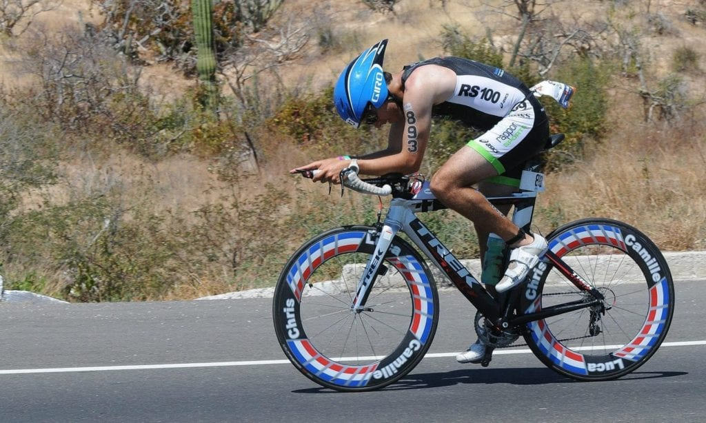 The 10 Best Triathlon Cycling Shoes