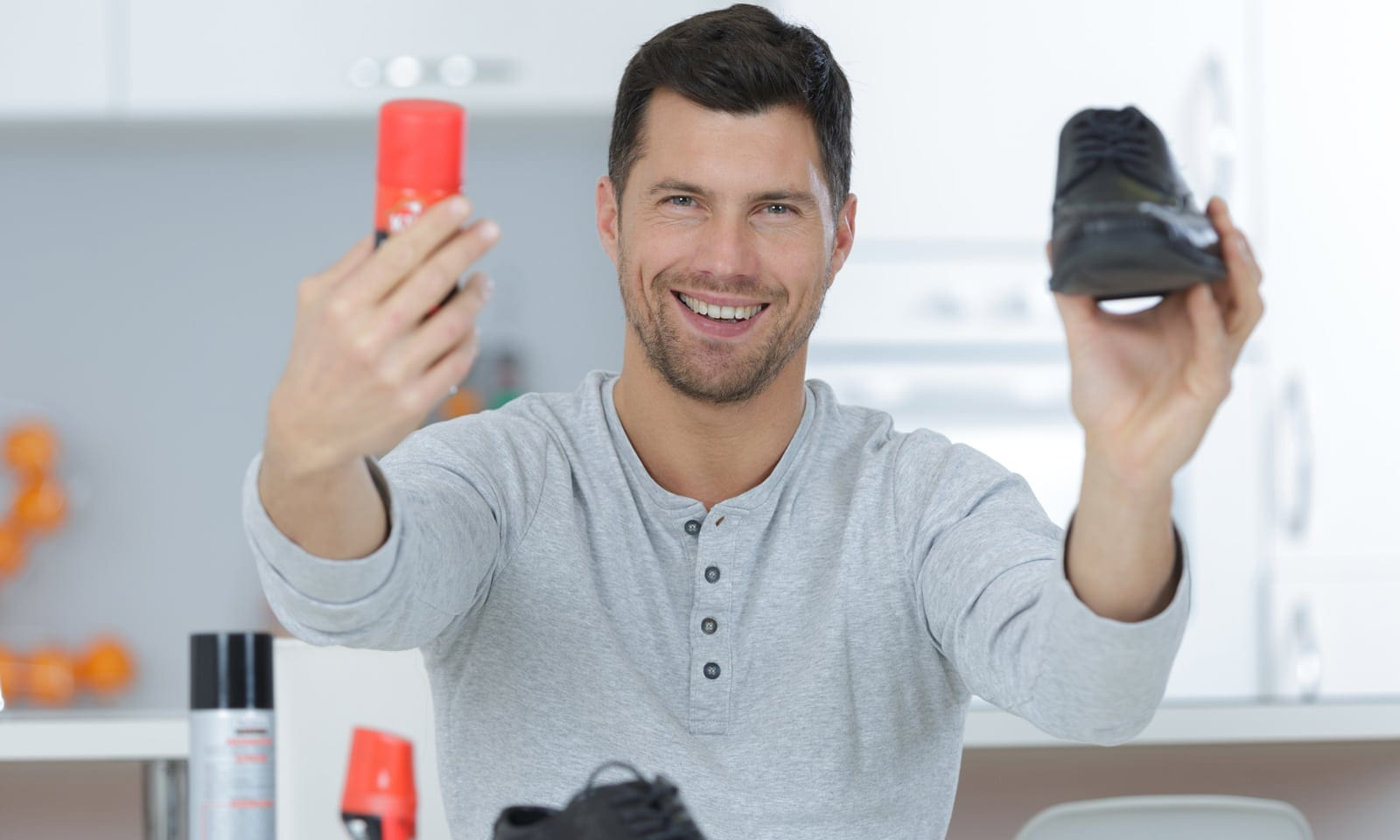 shoe-cleaner-image-1