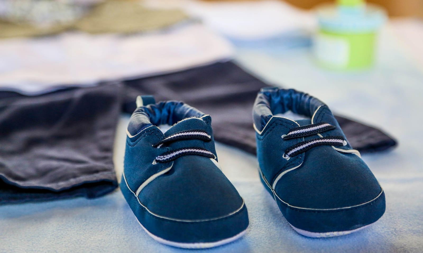 82eeeccdf4c2 10 Best Shoes For Toddlers with Flat Feet in 2019 - ShoeAdviser