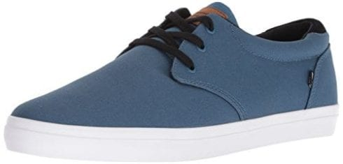 Globe Willow Skateboarding Shoe