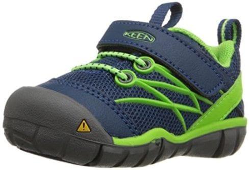 KEEN Chandler CNX Shoe